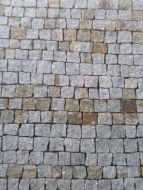 granit garten, granit shop, kopfsteinpflaster