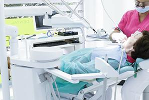 clinica dental santander-odontologia conservadora
