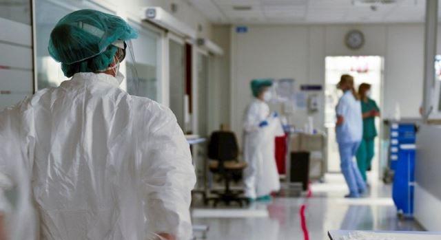 Эпидемиологическая ситуация в Каталонии на 4 сентября 2021