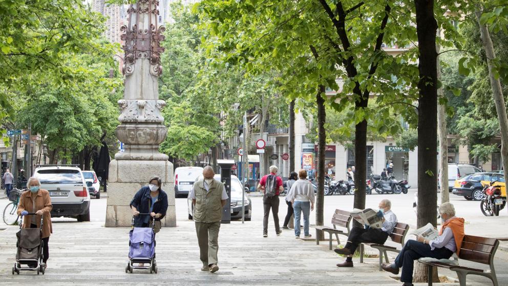 Брюссель предлагает открыть границы ЕС для всех вакцинированных граждан третьих стран
