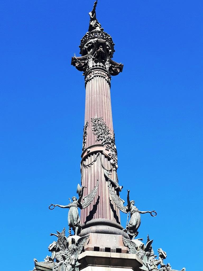 Что курил Христофор Колумб?