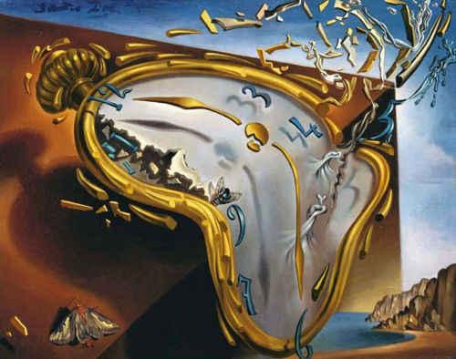 Часы картина стоимость мягкие стоимость настенные ссср часы