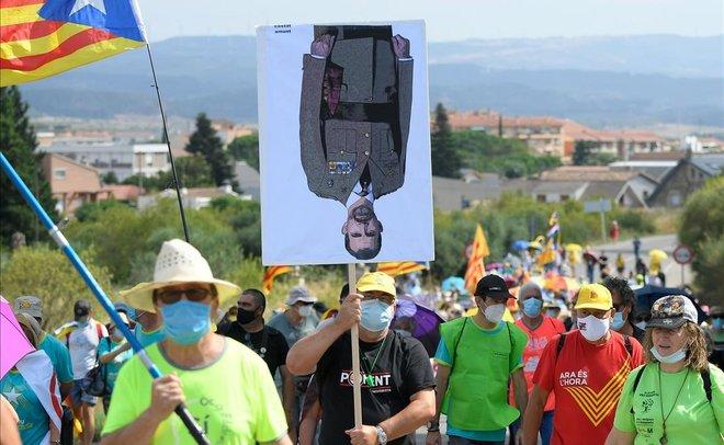 Страстная неделя в Испании: периметральная изоляция и никаких родственников
