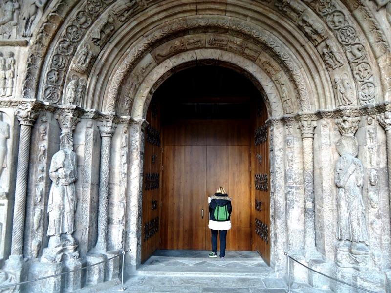 Монастыри Барселоны и Каталонии, которые обязательно следует посетить