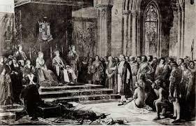Христофор Колумб или Жоан Колом?