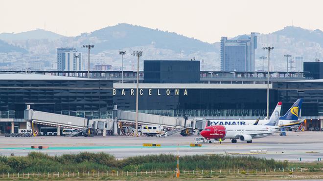 Россия возобновила выдачи виз путешественникам из Испании