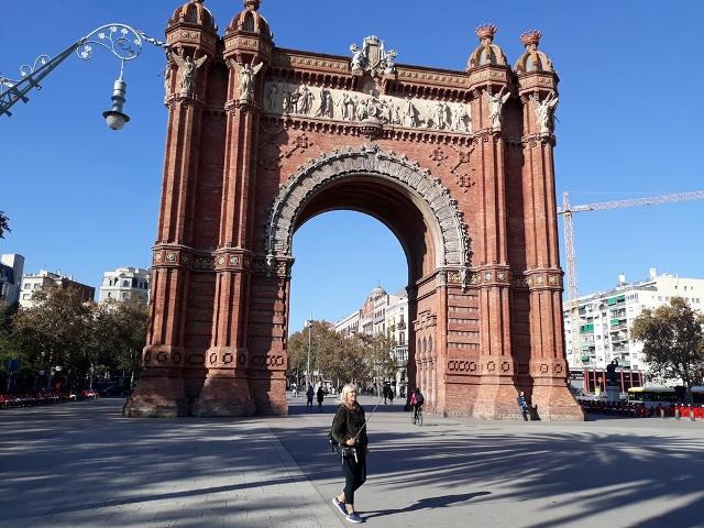 Где сделать ПЦР в Барселоне?