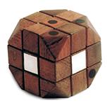 Diseño original del cubo. Tomado de eu.rubiks.com/