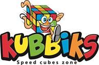KUBBIKS tienda cubo