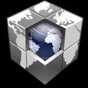 Rubik mundo