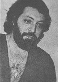 Claudio Trapani