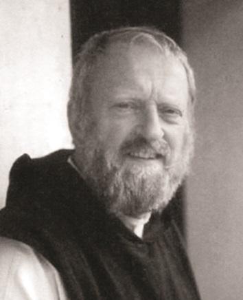 Padre Cesare Falletti