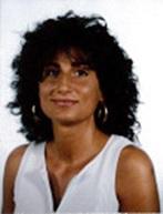 Anna Teresa Iaccheo