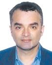 Antonio Pusateri