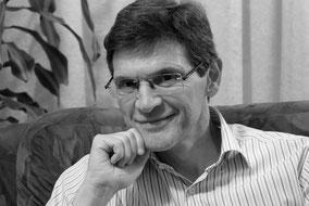 Riccardo Mangolini