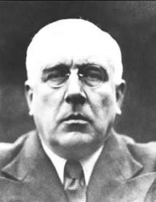 P. O. Ouspenky