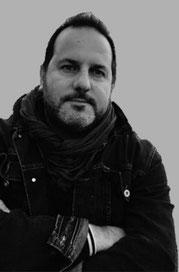 Fabio Delizia