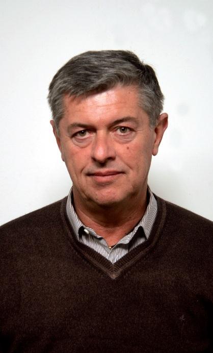 Giuseppe Chiaretta