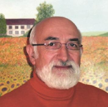 Giuseppe Tirone