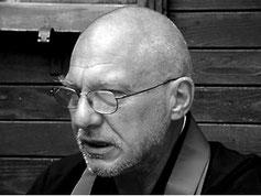 Massimo Dai Do Strumia