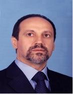 Roberto Varrasi