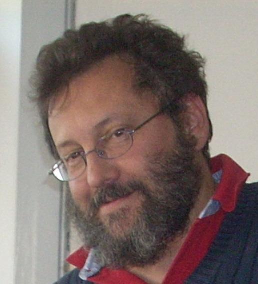 Dario Chioli