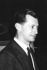 Jean Vaysse