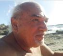 Gianpaolo Fiorentini