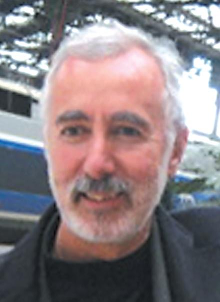 Domenico Di Marzo