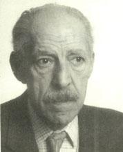 Omar Ali-Shah