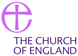 http://commons.wikimedia.org/wiki/File:Logo_of_the_Church_of_England.svg?uselang=ru
