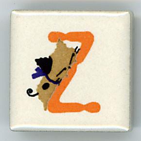 Shinzi Katoh シンジカトウ ピチタイル猫 ねこ Z