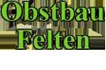 www.obstbau-felten.de