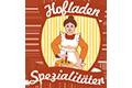 www.dinkel-hofladen.de