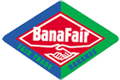 www.banafair.de