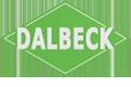 www.dalbeck-fruchtsaft.de