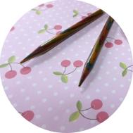 Handstulpen stricken für Anfänger - DIY