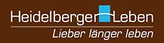 Marketing Expertise bei der Heidelberger Lebensversicherung