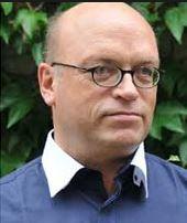 Frère Jean-René Gentric (Provincial des Frères des Ecoles Chrétiennes,  ancien directeur du Likès-Quimper, ancien élève du Likès-Quimper)