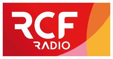 Interview de l'association sur RCF