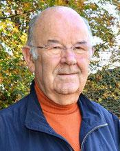 Jo Kerguéris (Ancien maire de Landévant,  ancien président du Conseil Départemental du Morbihan,  ancien sénateur du Morbihan)