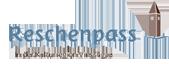 offizielle Webseite der Ferienregion Reschenpass im Vinschgau - Südtirol
