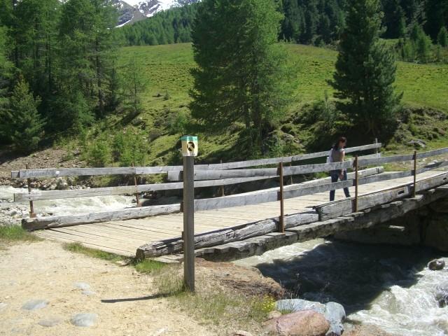 malghe, baite e rifiugi al Passo di Resia in Val Venosta, Trentino Alto Adige