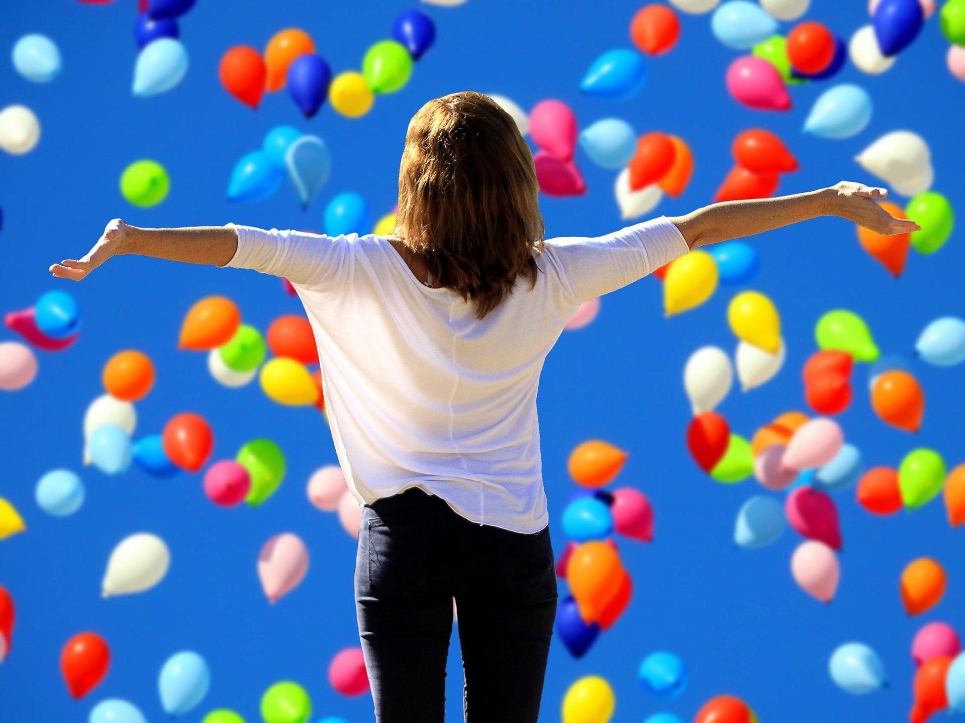 Forever Young - Bausteine für ein gesundes und glückliches Leben