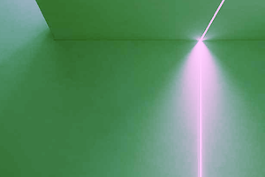 LED Streifen Strips Licht mit LED Leisten und Profilen