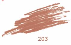 LS203