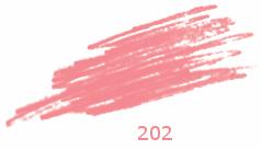 LS202