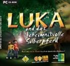 Luka 1