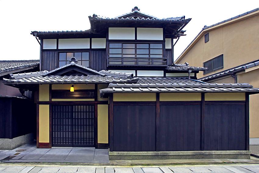 Kyoto Machiya Kyoto Machiya Townhouse Rental In Arashiyama