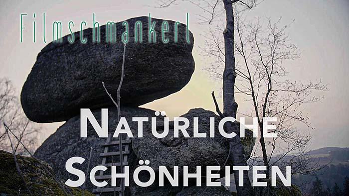 Filmschmankerl - Natürliche Schönheiten